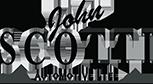Logo de John Scotti - Rembourrage Canevas Excellence (rembourreur Rive-Sud)