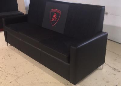 Rembourrage de sofa à Montréal - Rembourrage Canevas Excellence (rembourreur Rive-Sud)